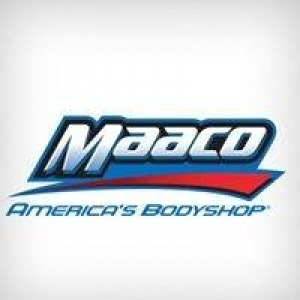 Maaco Collision Repair & Auto Painting