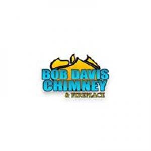 Bob Davis Chimney & Fireplace