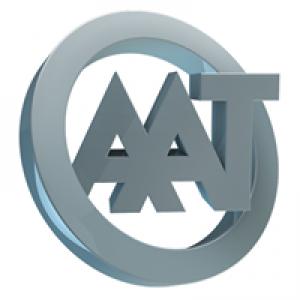 Affordable Auto Transportation Inc