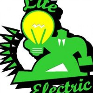 Lite Electric