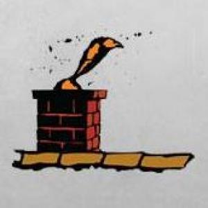 Fox's Chimney Sweeps