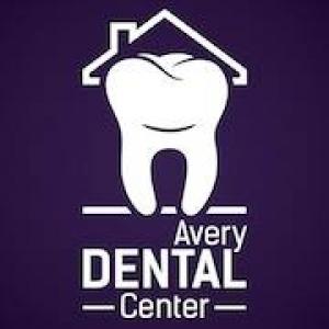 Capitol Square Dental