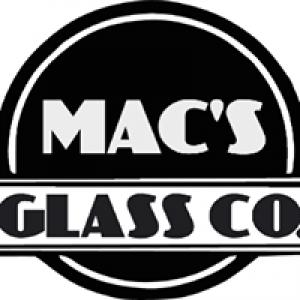 Macs Discount Glass