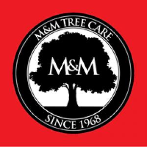 M & M Tree Service LLC