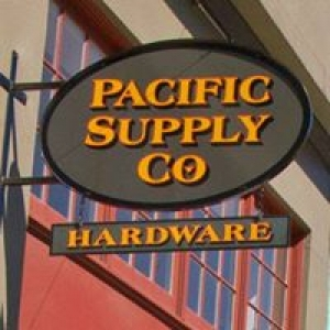 Pacific Supply