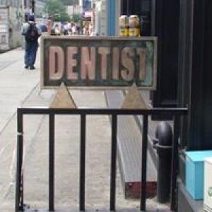 Tribeca Dental Centre