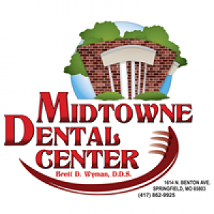 Midtowne Dental Center