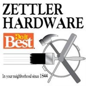 Zettler Hardware