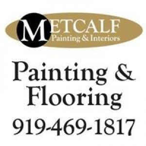 Metcalf Professional Painting & Wallpapering