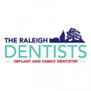 Raleigh Dentists