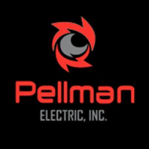 Pellman Electric Inc