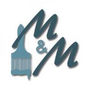M & M Painting