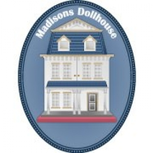 Madisons Dollhouse