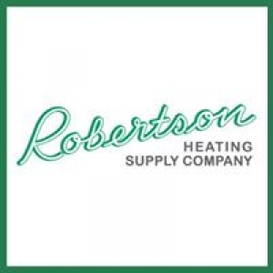 Robertson Heating Supply Company