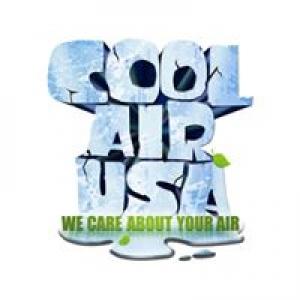 Hialeah Air Conditioning Repair