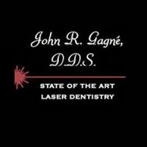 John R. Gagne DDS