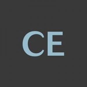 Courteaux Electric Inc