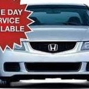 American Auto Glass Repair Alpharetta GA