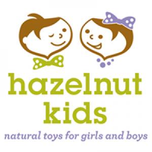 Hazelnut Kids
