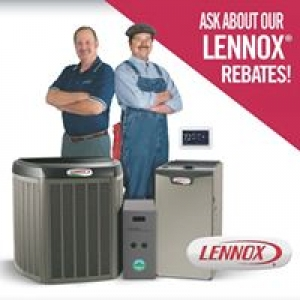 Lovell Heating & Air Services Inc