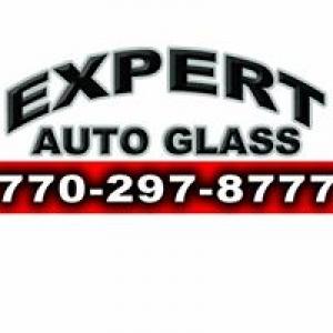 Expert Auto Glass