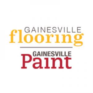Gainesville Paint & Decorating Center