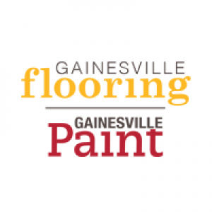 Gainesville Paint And Design Center