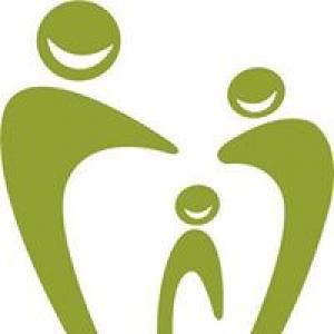 Gallo Dental Care LLC