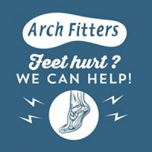 Arch Fitters