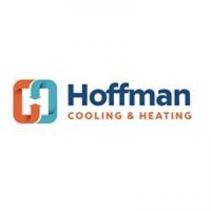 Hoffman Heating & Refrigeration