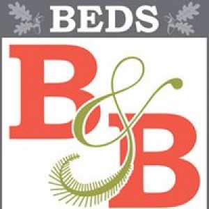 Beds and Borders Landscape Design Inc.