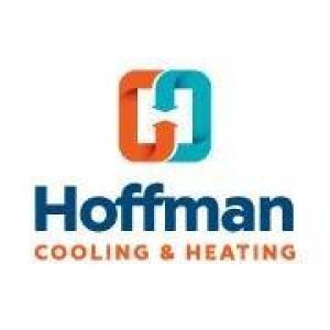 HOFFMANHEATING.NET