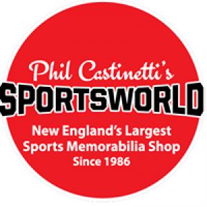 Sports World USA