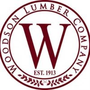 Woodson Lumber & Hardware