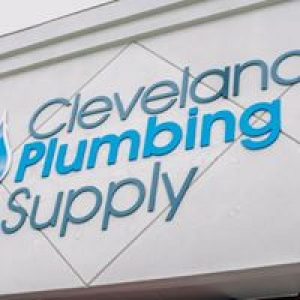 Cleveland Plumbing Supply Company
