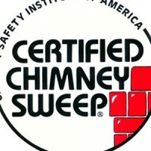 Your Chimney Sweep .net