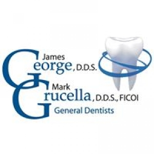 Family Dental Team Inc