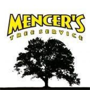 Mencer's Tree Services LLC