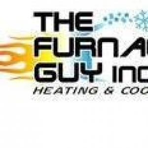 The Furnace Guy Inc.