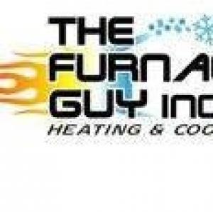 The Furnace Guy Inc.