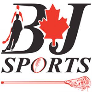 B J Sports