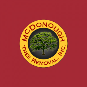 McDonough Tree Removal