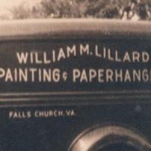 Lillard Painting Inc