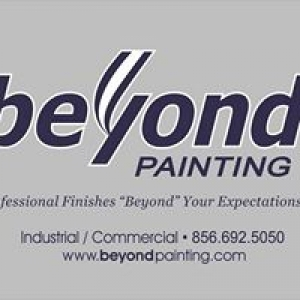 Beyond Painting Inc
