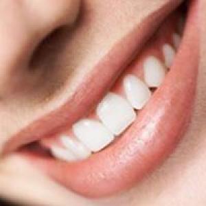Dental Care of Vineland