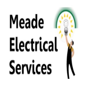Meade Electrical Services