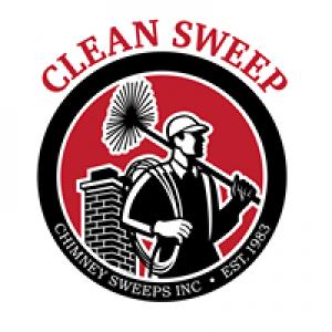 Clean Sweep Chimney Sweeps Inc