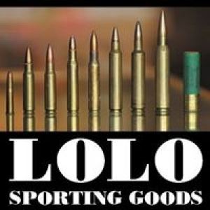 Lolo Sporting Goods