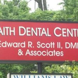 Faith Dental Center