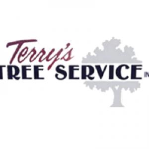 Terry's Tree Service Inc